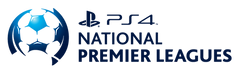 Linear-NPL-Logo-600x183.png
