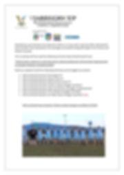 bradley-moreira-resume-2015-9-638.jpg