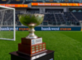 npl1 trophy.jpg