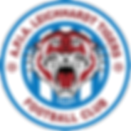 APIA-Leichhardt-Tigers-FC.png