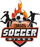 365 Soccer Sixes Logo.jpg