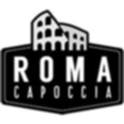 roma pizza good.jpg