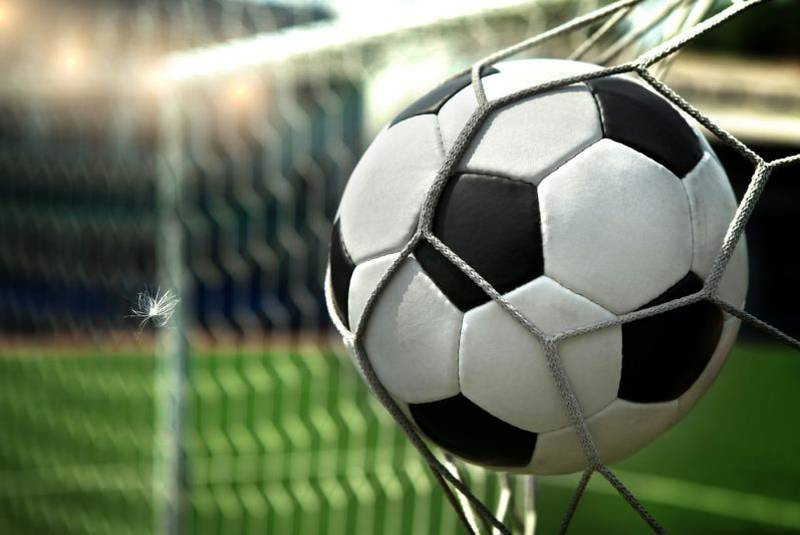 soccer-thinkstock-copy_large.jpg