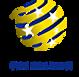 foot-logo-1.png