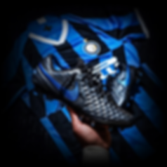 NIKE_TIEMPO_HOLD_copy_1080x.png