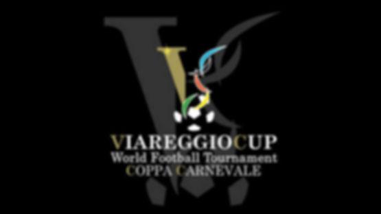 Viareggio-Cup2.jpg
