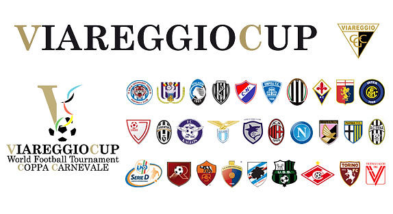 viareggio-cup.jpg