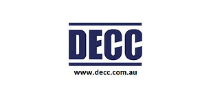 decc-profile pick.jpg