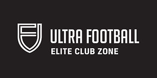 sponsor-club-ultra-football (1).jpg