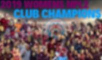 npl2 champs.jpg