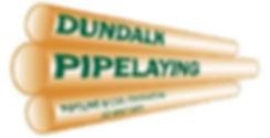Dundalk Pipelaying Arwork 2014.jpg