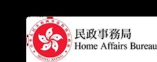 支持機構 HAB Logo.png