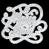 MagicIsland_Logo (1).png