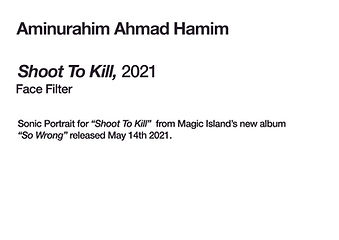 Aminurahim Ahmad Hamim .jpg