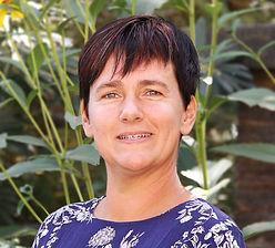 Karin Antal_2.JPG