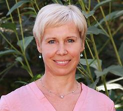 Andrea Hausmann_1.JPG
