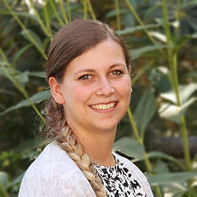 Denise-Högl_1.jpg