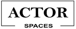 Actors-space.png