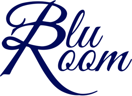 Blu Room Productions