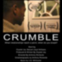 movie poste, film, short film, independent film, indie, art, Crystal Joy