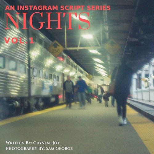 Nights Vol. 1