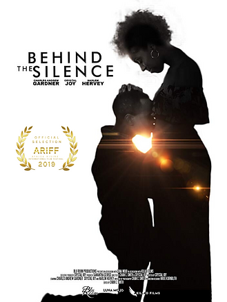 Behind The Silence