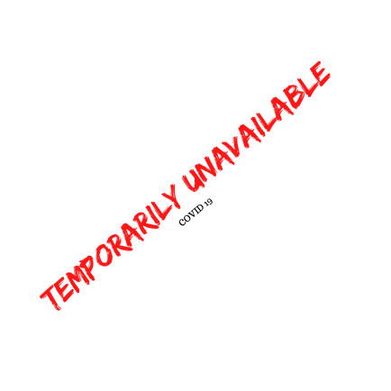 temporarily unavailable.png