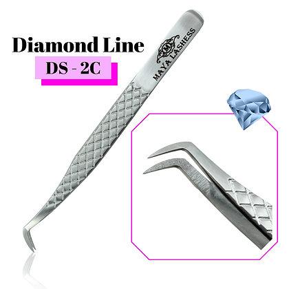 Diamond Line D-2C