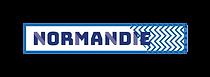 NORMANDIE_Marqueur_M_FR-03.png