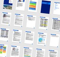 Mise en forme document word