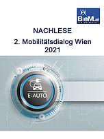 Nachlese-2MD Wien 2021.jpg