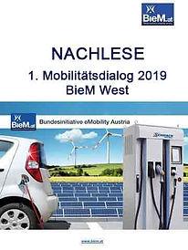 1.mobilitaetsdialog-BW.jpg