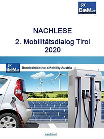 2-MD Tirol 2020 Nachlese.jpg