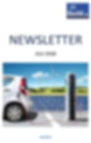 Deckblatt juli 2018 NL.JPG