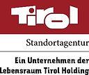 Standortagentur Tirol Logo.jpg