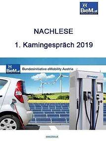 1-Kamingespraech-Nachlese_2019.jpg