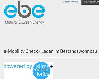 e-Mobility check ebe.jpg