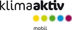 klimaaktiv_Logo_mobil klein.jpg