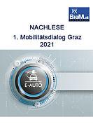 Nachlese-1 MD Graz 2021.jpg
