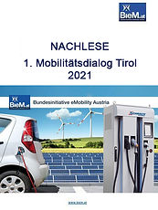 1-MD Tirol 2021 Nachlese.jpg