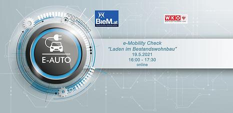 2 MD Tirol 2021 Kopie.jpg