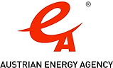 austrian energy agency.png