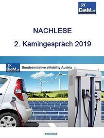 2-Kamingespraech-Nachlese-2019 Kopie.jpg
