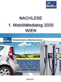 1-Mobilitaetsdialog-Nachlese.jpg
