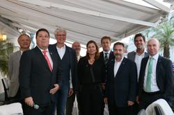 BieM Vorstand
