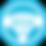 INSTADRIVER Logo.png