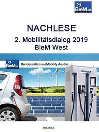 2.mobilitaetsdialog-BW.jpg