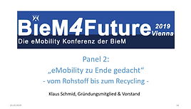 BieM Panel 2.png