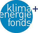 klimafonds_2D_CMYK.jpg