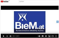 Startbild Video.jpg